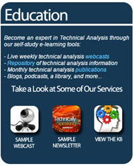 APTA_MTA Education graphic
